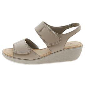sandalia-feminina-salto-baixo-arei-0945958004-02