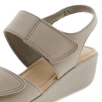 sandalia-feminina-salto-baixo-arei-0945958004-05