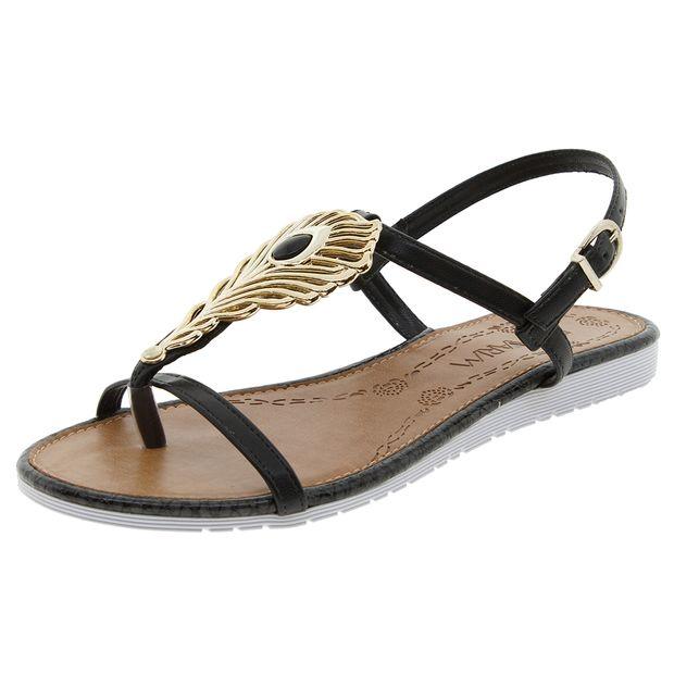 sandalia-feminina-rasteira-preta-r-1451102001-01