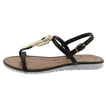 sandalia-feminina-rasteira-preta-r-1451102001-02