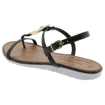 sandalia-feminina-rasteira-preta-r-1451102001-03
