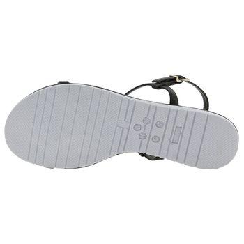 sandalia-feminina-rasteira-preta-r-1451102001-04