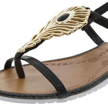 sandalia-feminina-rasteira-preta-r-1451102001-05