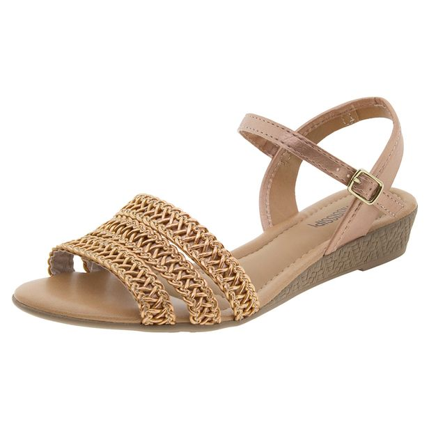 sandalia-feminina-salto-baixo-rose-0647881075-01