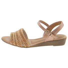 sandalia-feminina-salto-baixo-rose-0647881075-02