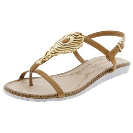 sandalia-feminina-rasteira-camel-r-1451102063-01