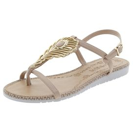 sandalia-feminina-rasteira-amendoa-1451102008-01