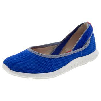 tenis-feminino-azul-beira-ri-0440419009-01