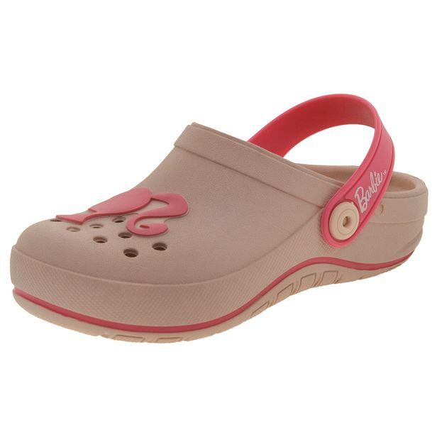 clog-infantil-feminino-barbie-rosa-3291716008-01