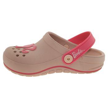 clog-infantil-feminino-barbie-rosa-3291716008-02