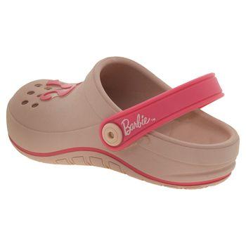 clog-infantil-feminino-barbie-rosa-3291716008-03