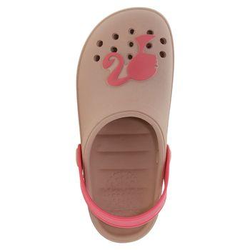 clog-infantil-feminino-barbie-rosa-3291716008-05