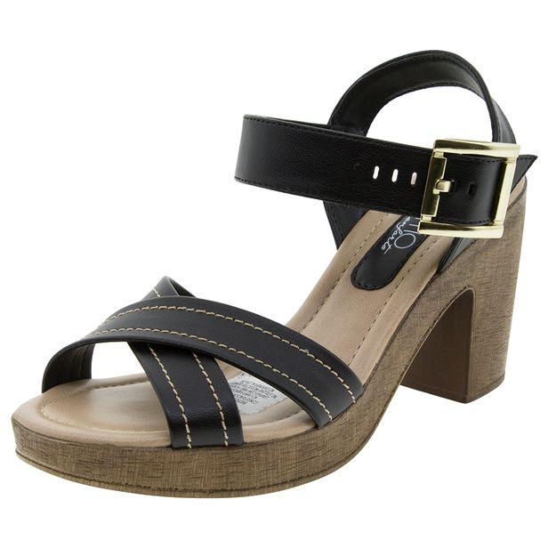 sandalia-feminina-salto-alto-preta-0448831001-01