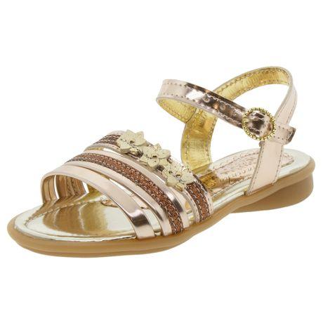 sandalia-infantil-feminina-bronze-6470560028-01