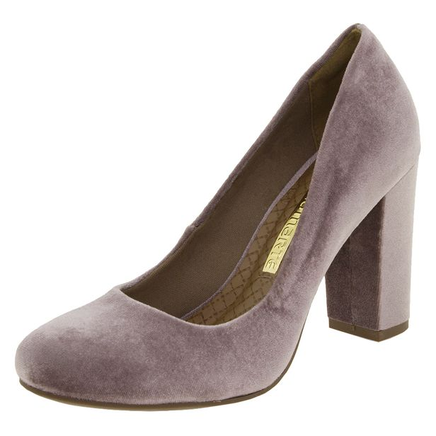 sapato-feminino-salto-alto-figo-vi-5830172075-01