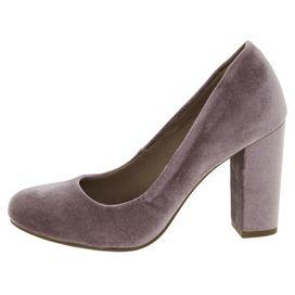 sapato-feminino-salto-alto-figo-vi-5830172075-02