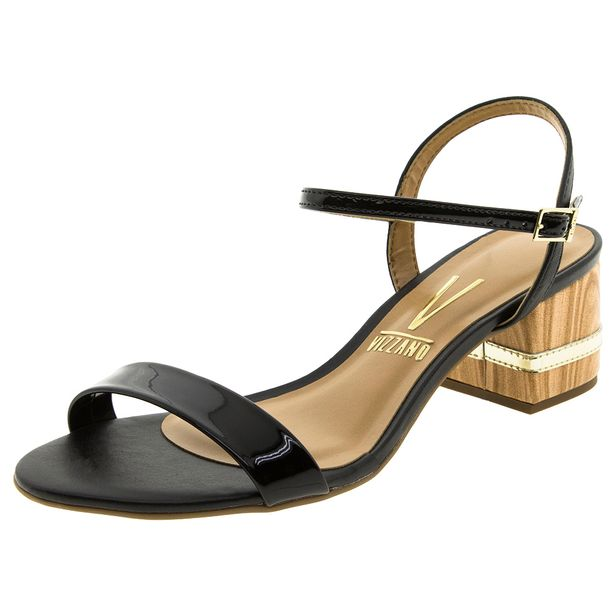 sandalia-feminina-salto-baixo-vern-0441221023-01
