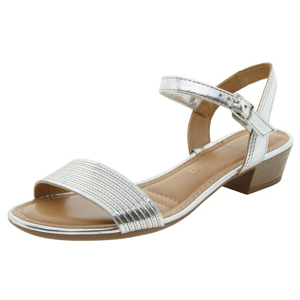sandalia-feminina-salto-baixo-prat-0641802020-01