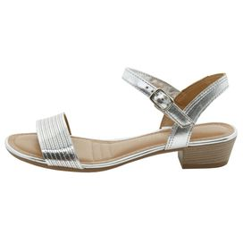 sandalia-feminina-salto-baixo-prat-0641802020-02
