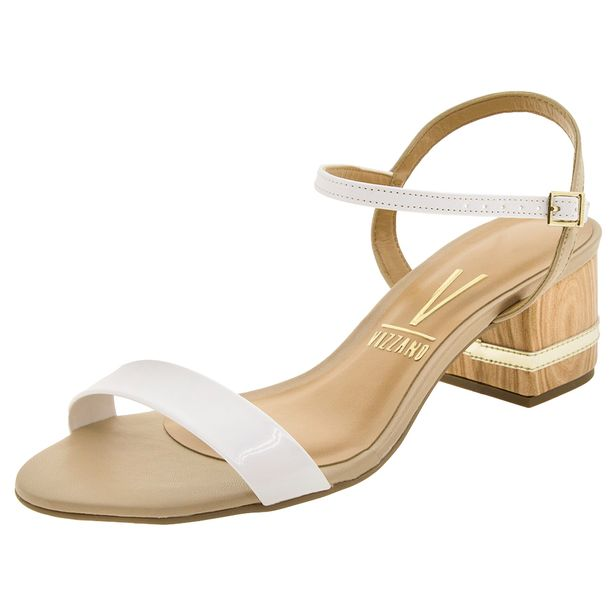 sandalia-feminina-salto-baixo-bran-0441221003-01