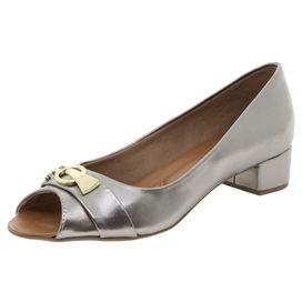 peep-toe-feminino-salto-baixo-graf-2402500028-01