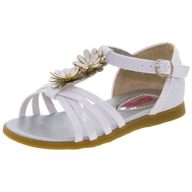 sandalia-infantil-feminina-branca-3010079003-01