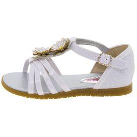 sandalia-infantil-feminina-branca-3010079003-02