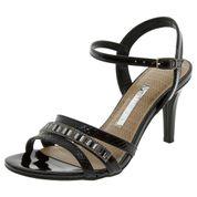 sandalia-feminina-salto-alto-preta-5837183001-01