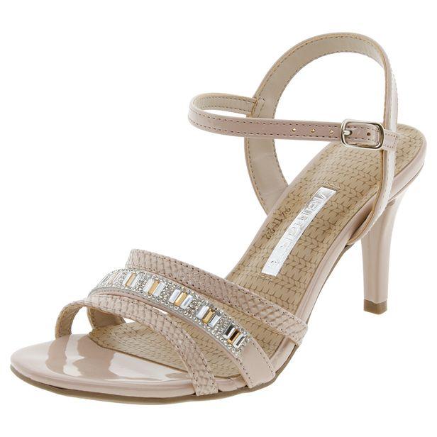 sandalia-feminina-salto-alto-pele-5837183008-01