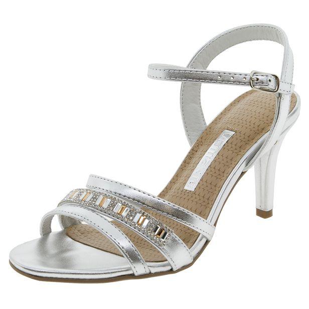 sandalia-feminina-salto-alto-prata-5837183020-01