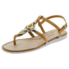 sandalia-feminina-rasteira-camel-r-1451104063-01