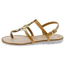 sandalia-feminina-rasteira-camel-r-1451104063-02