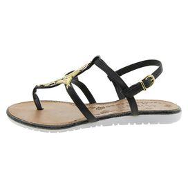 sandalia-feminina-rasteira-preta-r-1451104001-02