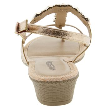 sandalia-feminina-salto-baixo-rose-0647832028-04