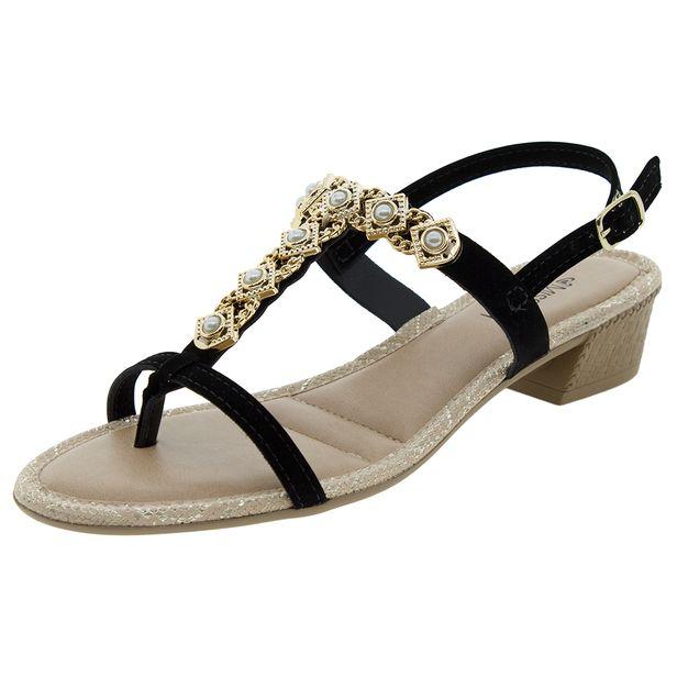 sandalia-feminina-salto-baixo-pret-0647832001-01