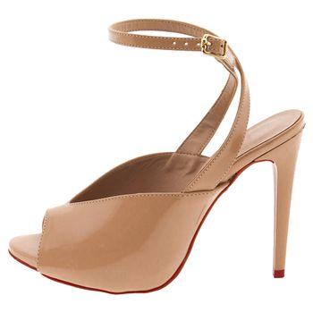peep-toe-feminino-salto-alto-nude-5988715044-02