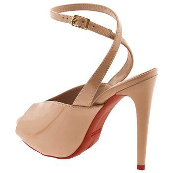peep-toe-feminino-salto-alto-nude-5988715044-03