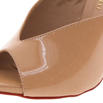 peep-toe-feminino-salto-alto-nude-5988715044-05