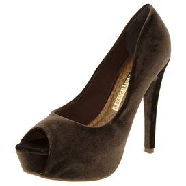 peep-toe-feminino-salto-alto-cafe-5832704002-01