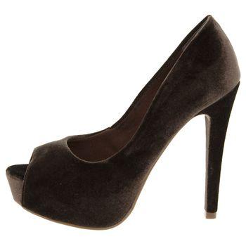 peep-toe-feminino-salto-alto-cafe-5832704002-02