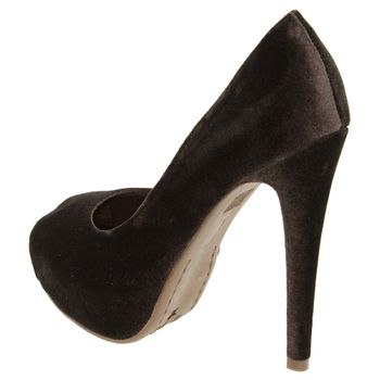 peep-toe-feminino-salto-alto-cafe-5832704002-03