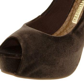 peep-toe-feminino-salto-alto-cafe-5832704002-05