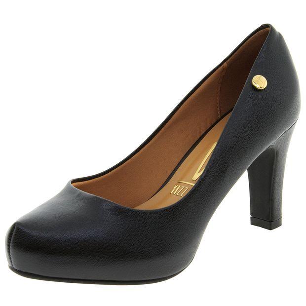 sapato-feminino-salto-alto-preto-v-0441844001-01