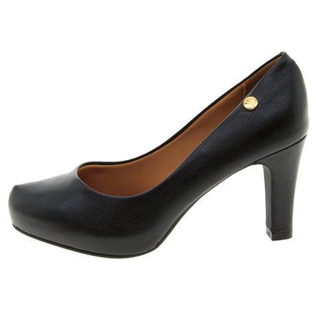 sapato-feminino-salto-alto-preto-v-0441844001-02