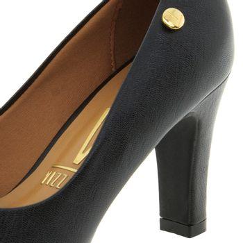 sapato-feminino-salto-alto-preto-v-0441844001-05