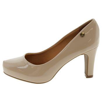 sapato-feminino-salto-alto-bege-vi-0441844073-02