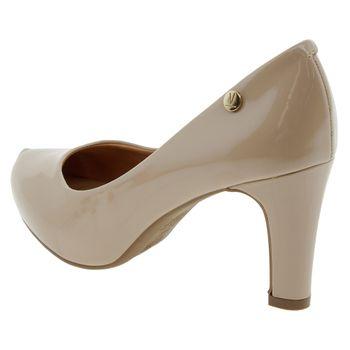 sapato-feminino-salto-alto-bege-vi-0441844073-03