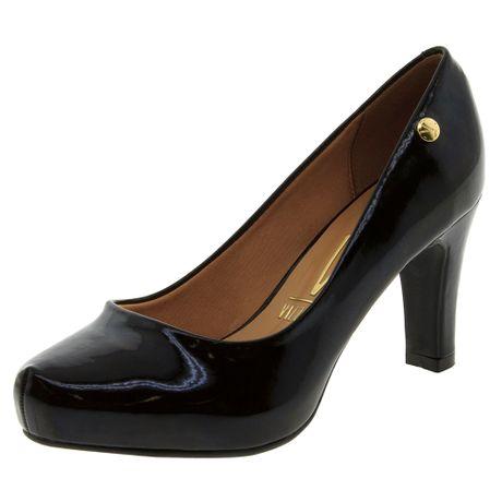 sapato-feminino-salto-alto-verniz-0441844023-01