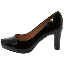 sapato-feminino-salto-alto-verniz-0441844023-02