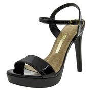 sandalia-feminina-salto-alto-verni-5831717023-01